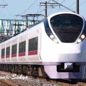 [ 朗報? ] ひたち、再び仙台に直通