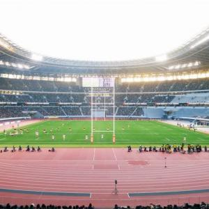 東京五輪チケは返金不可?当選チケットの払い戻し可否や有効/無効はどうなる?
