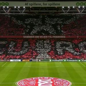 【UEFA.tv無料視聴方法】CL・EL・EUROの名勝負を連日放送!海外サッカーファンは必ず登録しておこう
