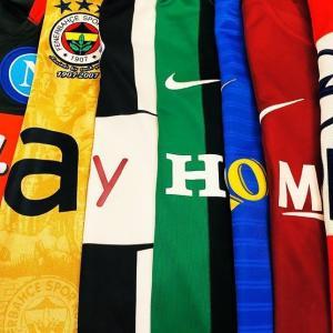 【特別企画】海外ユニで『STAY HOME』を作ってみた! 国内でセール品&レア物を買えるお店もご紹介