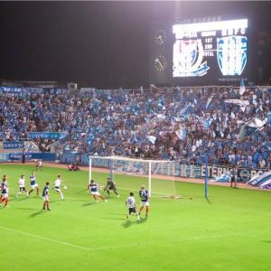 【Jリーグ再開】5千人限定の集客試合のチケット発売はどうなる?