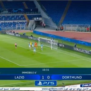 【CLのほぼ全試合を無料で視聴する裏ワザ】2020/21 UEFAチャンピオンズリーグ生放送を見る4つの方法まとめ