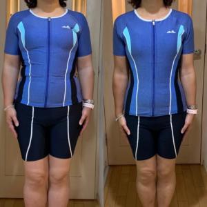 【50代女性】18.4キロ減!膝腰肩、血液検査も全て健康に!