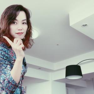 【40代女性】1ヶ月59.4→54.6キロ鎮痛剤さようなら!