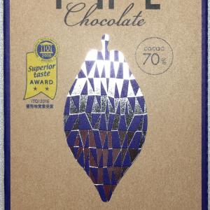 明治ザ・チョコレート