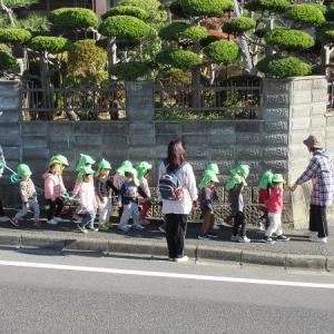 大阪国際女子マラソン大会から!
