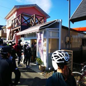 伊勢志摩サイクルフェスティバルに参加してまいりました【その2】