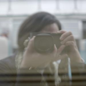 【LeicaQで撮影】秘境感たっぷり!JR飯田線乗車&愛知・三重・長野3泊4日おさんぽ旅の記録