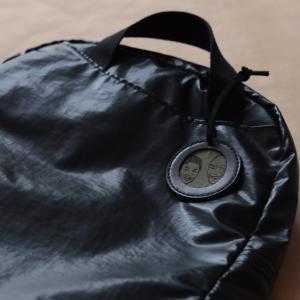 【ミニマリストにぴったり!のバッグ】ジャックゴムのリュックサック「LAMI(ラミ)」