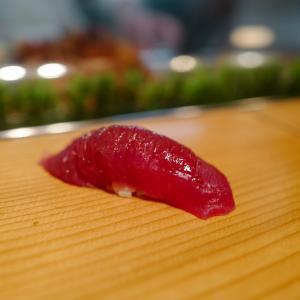 さすが市場内のお寿司やさん!さがみやのランチ「市場寿司」が、ため息ものの美味しさでした…。