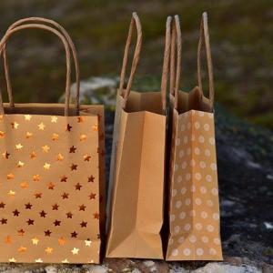 【イオン】4月1日からレジ袋有料化。いくらになるの?