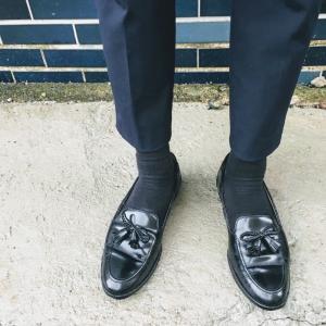 靴 2020/07/15