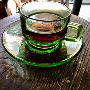 フレンチビンテージのカップ