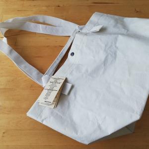 【レジ袋有料化】エコバッグとレジ袋の使い方