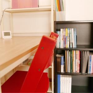 学習机は必要?学習するのはリビング?子ども部屋?