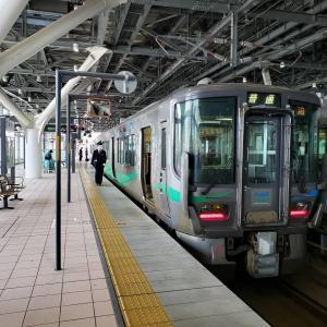 【非実況】2泊3日で「富山県」を旅したので写真貼ってく