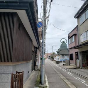【非実況】2泊3日で「富山県」を旅したので写真貼ってく 3日目