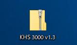 無料EA「KHS 3000」v1.3リリース他のお知らせ