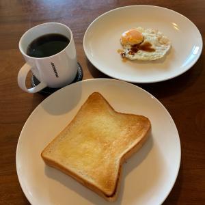 19.09.14のコーヒー