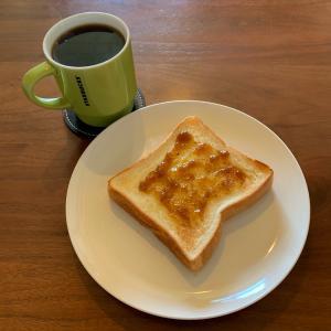 19.08.10のコーヒー
