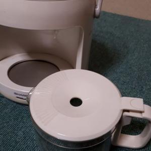 調理器具を減らす_4