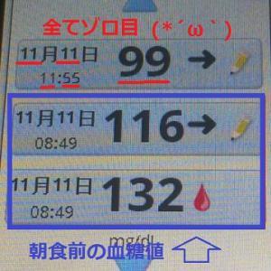 膠原病リウマチ内科受診 1/11/11