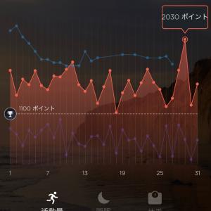 続・雨温図〜折れ線グラフと棒グラフ
