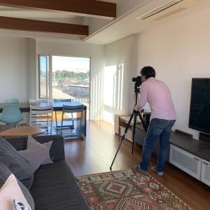 WEB内覧会をしよう!有名な写真家に自宅を撮影してもらって学んだこと