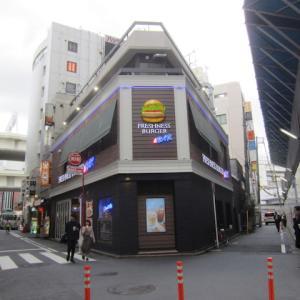 横浜駅で立ち飲み焼き鳥平助行ってきたよ