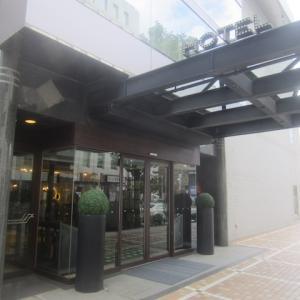 カフェトバゴ行ってきました(イタリアンカフェ)横浜駅西口周辺ランチ情報口コミ評判