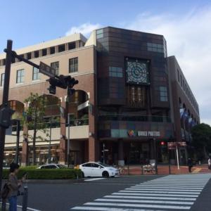 ローストビーフ星横浜ワールドポーターズ店