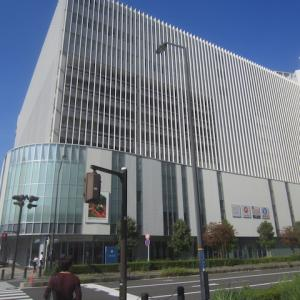 OKみなとみらい(スーパーマーケット)新高島駅周辺暮らしの情報クチコミ評判