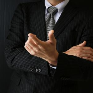 【EQ脳で成功メンタル】成功者は嫌味を言われてもカワイク捉えられる!?