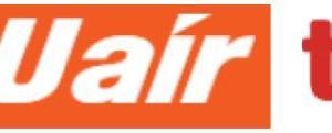 チェジュ航空とティーウェイ航空のグアム便を徹底比較!関空発LCCでグアムへ行くならどっち!?