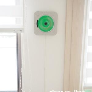 【DWE】わが家がCDかけ流しに使っているオーディオ機器の紹介。