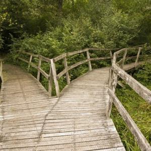 難しさと易しさの境目The boundary between difficulty and easiness