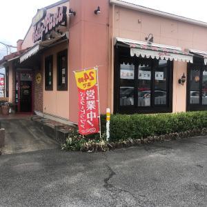 ジョリーパスタ 岐阜東店