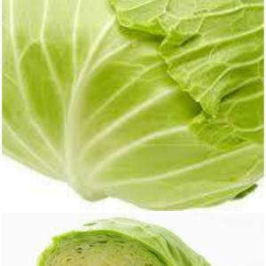 えへへへ、近頃、野菜料理が多いので(笑)