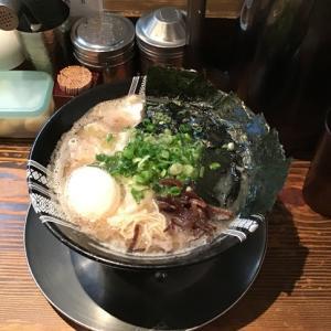 【博多一双 博多駅東本店】