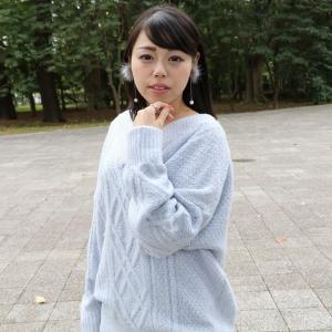 Reina(3) ShaToru撮影会