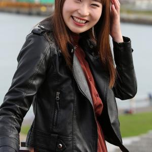 藤山るか(18) Shooting Sendai撮影会