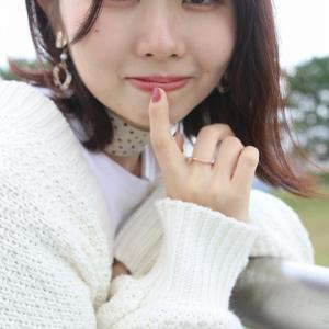 CYAN(シアン)(5) Shooting Sendai撮影会