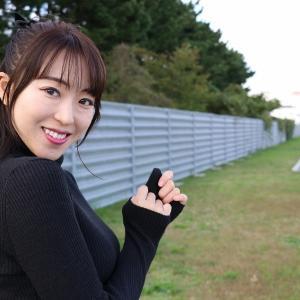 八海杏奈(8) Shooting Sendai撮影会