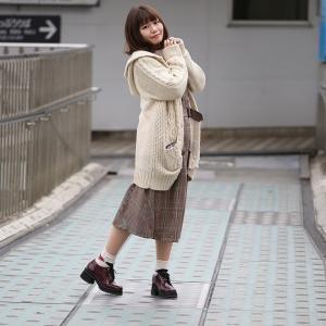 桜乃はるか(4) ハートフル撮影会