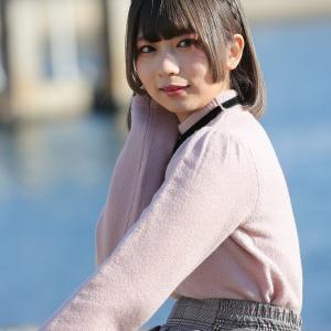 がおちゃん(3) フレッシュ屋外大撮影会