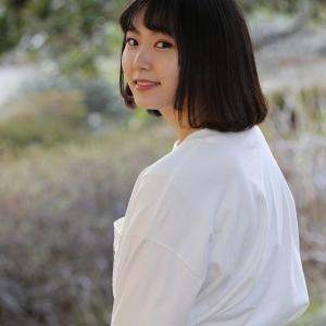 花香(23) 仙台flavor 個人撮影会