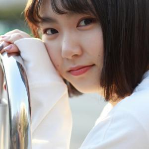 花香(27) 仙台flavor 個人撮影会