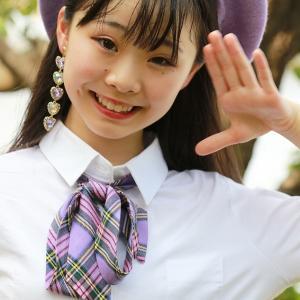 Misaki(2) イリスフォトセッション