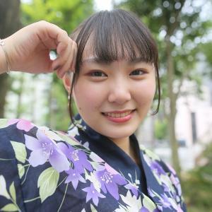 花香(36) 仙台flavor 個人撮影会