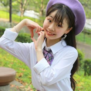 Misaki(3) イリスフォトセッション